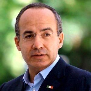 Felipe Calderón (@FelipeCalderon) | Twitter Felipe