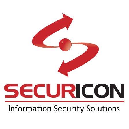 Securicon LLC