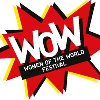 WOW - Women of the World ( @WOWisGlobal ) Twitter Profile