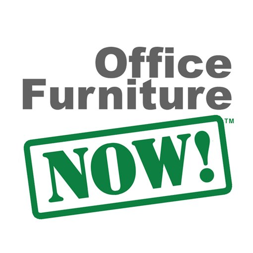 Media tweets by office furniture now greencubicles for Furniture now