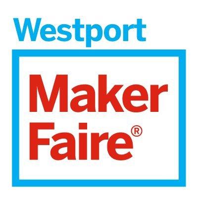 @westportmakers