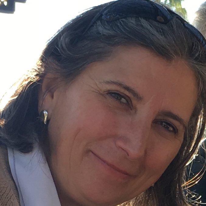 Maite Murillo