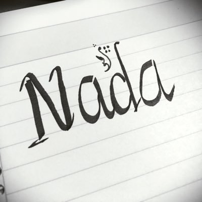 Nada Ayaz On Twitter فلمها بالانجليزي Curiosity Killed The Cat وبالعربي اللقافة قتلت حمار