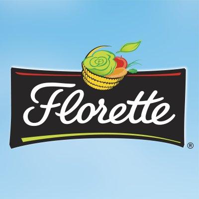 @Florette_France