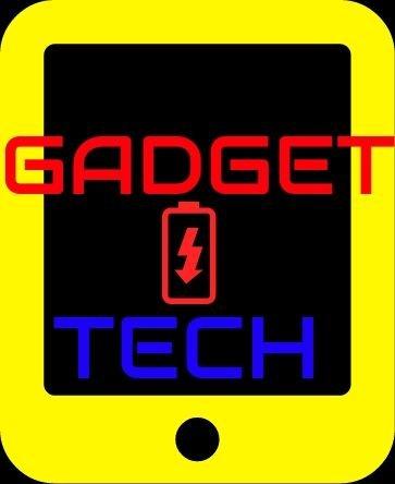 Gadget Technology