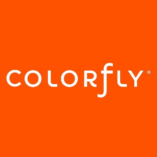 Colorfly Home