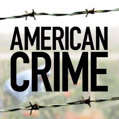 @AmericanCrimeTV