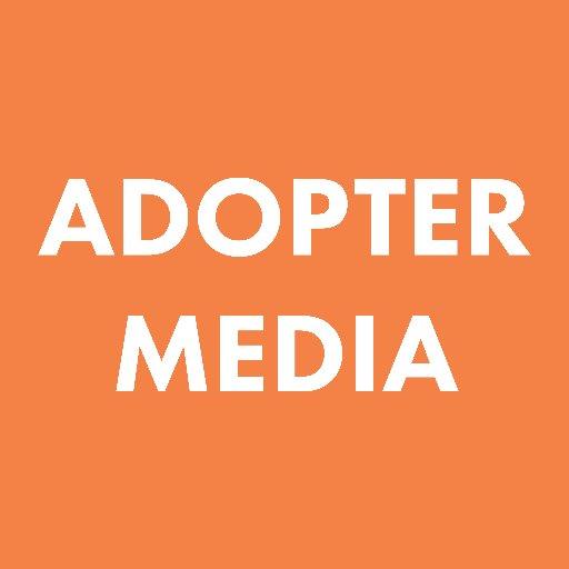 ADOPTER MEDIA