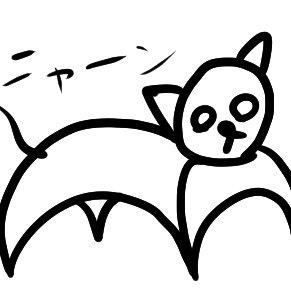 軟骨漢 (@NaNkotsukan) | Twitte...