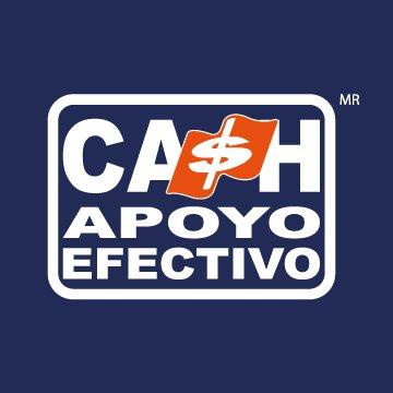 @cash_ae