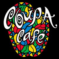 Coupa Café | Social Profile