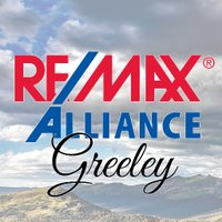 RE/MAX Alliance Grly