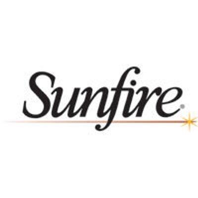 @Sunfiresubs