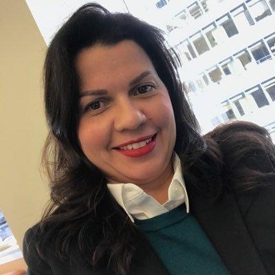 Maria Guerra on Muck Rack