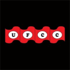 Ufcc Ufcc Sa Twitter