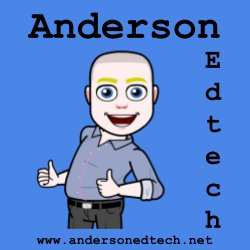 avatar for Kyle Anderson
