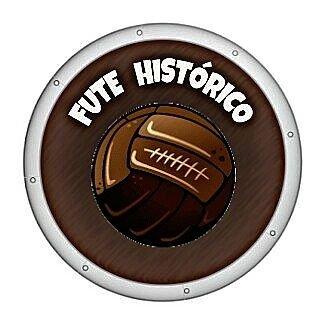 Futebol Histórico ( futehistorico)  8e6afb3c19e82