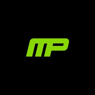 MusclePharm® | Social Profile
