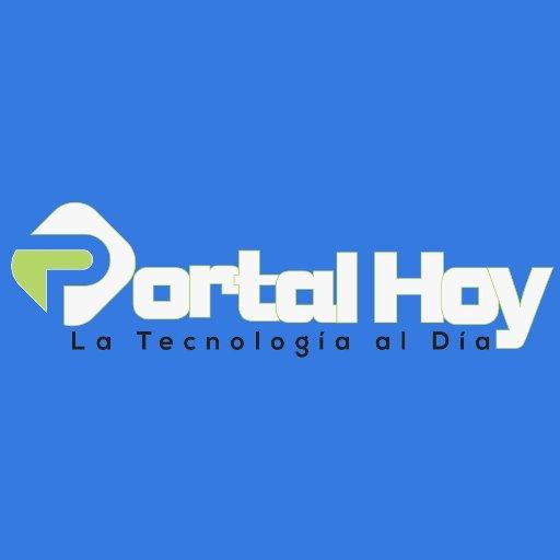 Portal Hoy