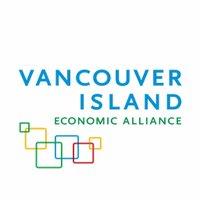 VI Economic Alliance