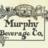 Murphy Beverage Co.