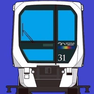 12月29日~31日までコミックマーケット93開幕です❕ 期間中、始発電車は大変混雑が予想されます。 国際展示場正門駅、有明駅到着時、押し合いますと危険です。 降車の際は、順序良くお進みください。 皆様の熱い思いを会場までゆりかも… https://t.co/J8aN9Ee3EQ