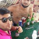 Ali A Mtayrek (@01390661a) Twitter