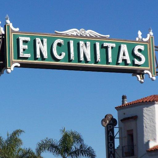 Encinitas (@EncinitasLifeSD)   Twitter