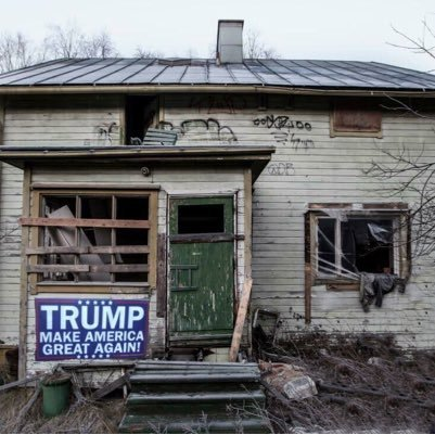Trumps Trap House Trumpstraphouse Twitter
