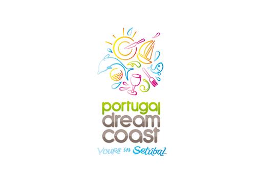 @portugaldream