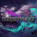 itzzistylezz ♕® 60K