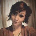 Shawna Smith ♡ - @smsmith82 - Twitter