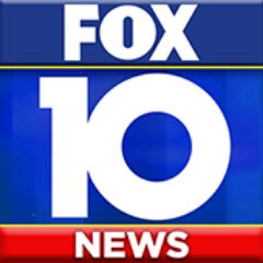 FOX10News