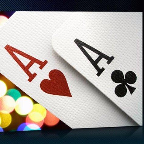 Sobatgambler On Twitter 9naga Poker Judi Online Tercepat Proses Depo 99 Detik Https T Co Dmyrxoml28