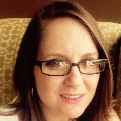 killa p (@lupecabra) Twitter profile photo