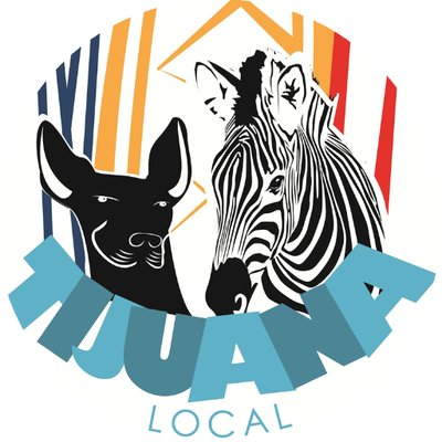 Tijuana Local | Social Profile