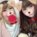 y♡ (@05yukachin) Twitter