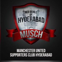 MUSC Hyderabad