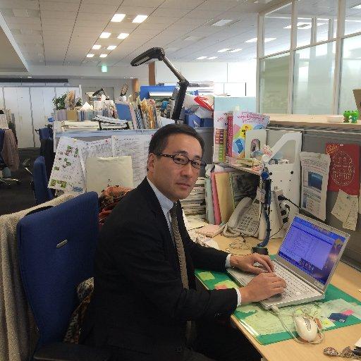 秋田浩之(日本経済新聞) on Twi...