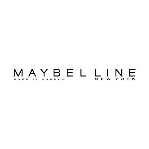 @MaybellineINA