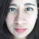 Imelda Smith - @ilsmith15 - Twitter