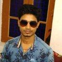 Madhav Kumar Mishra (@0097Madhavmohan) Twitter