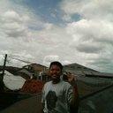 m.teguh adi.p (@teguhselonk) Twitter