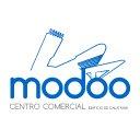 Modoo (@TuModoo) Twitter