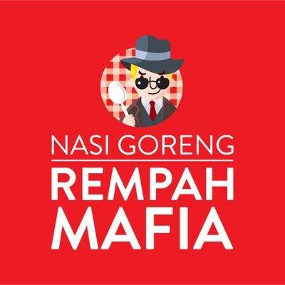 @NasGorMafia