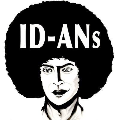 ID-ANs@新曲出来ましたよー! on...