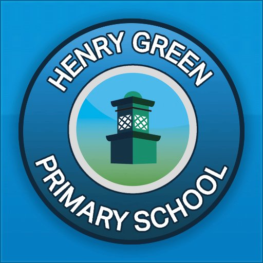 Henry Green Primary