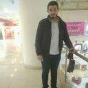 Hussien Fahmy (@5958dd04fc684e0) Twitter