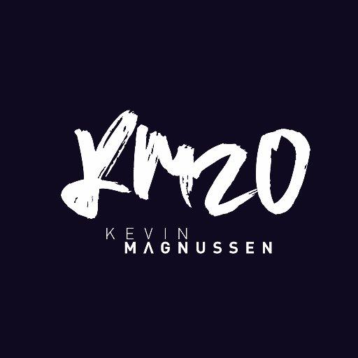 #KM20