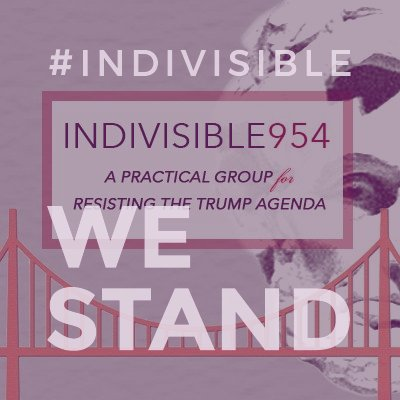 Indivisible SFla